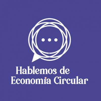 hablemos-de-economia-circular