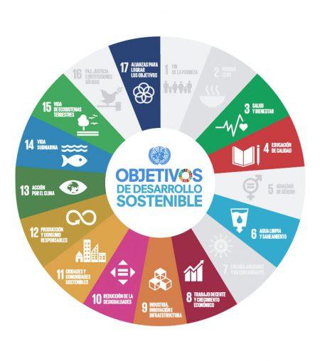 objetivos-desarrollo-sustentable