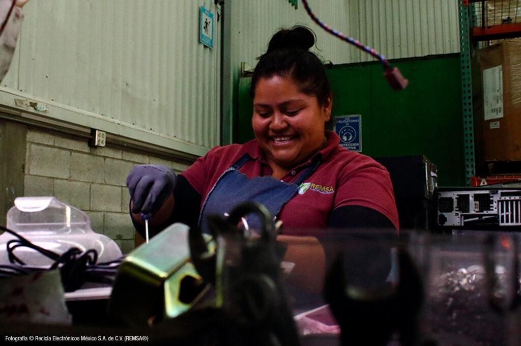 reciclaje-electronico-mexico