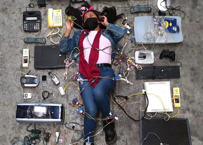 Día-internacional-residuos-electronicos-ewaste-day